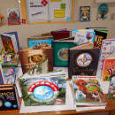 czytamy-dzieciom-tajemnicza-wizyta2_01