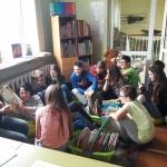 biblioteki-cyfrowe-18