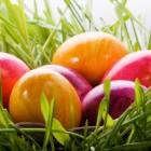 Wielkanoc to czas otuchy i nadziei, czas odrodzenia się wiary w siłę Chrystusa i drugiego człowieka. Życzymy, aby Święta Wielkanocne przyniosły radość i wzajemną życzliwość oraz stały się źródłem wzmacniania […]