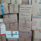 Uchwałą Rady Miasta z dnia 15 maja 2014 r. zdecydowano o likwidacji filii nr 5 (ul. Szpitalna), przeniesieniu tj. zmianie lokalizacji dwóch filii nr 1 (ul. Sokola) i nr 4 […]