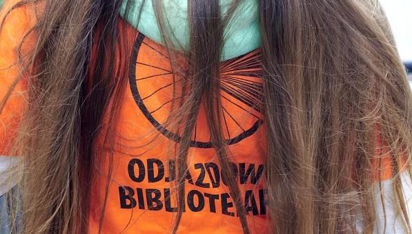 """W sobotę 14 czerwca 2014 r. pracownicy Powiatowej i Miejskiej Biblioteki Publicznej przy ul. Towarowej, zorganizowali po raz drugi rajd rowerowy – """" Odjazdowy Bibliotekarz"""". Jest to akcja ogólnopolska, w […]"""