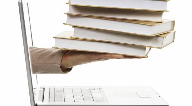 Informujemy, że od 2012 roku opisy nabytych publikacji książkowych znajdują się wyłącznie w katalogu komputerowym. Zawiera on informacje (tj. opisy) dla ponad 85 % księgozbioru. Katalogi kartkowe zbiorów zostały zamknięte […]