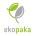 """Nasza biblioteka jest jedną z 50, które wezmą udział w programie edukacyjnym """"EkoPaka – zamykamy obieg surowców"""" organizowanym przez INTERSEROH Organizację Odzysku Opakowań. To pierwszy tak duży program edukacji ekologicznej […]"""
