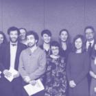 Szanowni Państwo, Edukacyjna Fundacja im. prof. Romana Czerneckiego EFC organizuje drugą edycję konkursu Nagroda im. prof. Romana Czerneckiego. Jest to szczególne wyróżnienie dla autorów publikujących prace, które stanowią pogłębiony głos […]