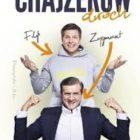 Chajzerów dwóch Zygmunt Chajzer, Filip Chajzer To książka o tym, jak dobrze mieć wspaniałą rodzinę, a przede wszystkim rodziców. Jakie to wielkie szczęście. Bo właśnie rodzice kształtują to, jacy jesteśmy, […]
