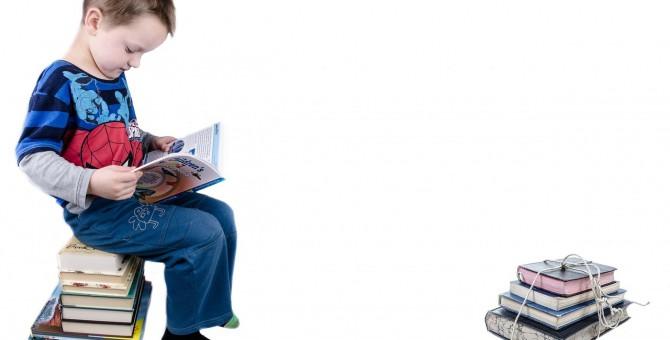 """""""Andersenada"""" – lekcje biblioteczne dla uczniów klas II i III szkoły podstawowej, przybliżające twórczość H. Ch. Andersena oraz mini konkurs literacki dotyczący znajomości baśni autora. Uzupełnieniem lekcji będzie zwiedzanie wystawy […]"""
