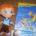 """""""CZYTAM SOBIE""""- angielski w bibliotece Dnia 17 czerwca w Oddziale dziecięcym F2 przy ul. Sezamkowej odbyło się spotkanie ogólnorozwojowe na temat części ciała skierowane do najmłodszych czytelników. W zajęciach z […]"""