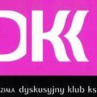 """18 marca odbyło się spotkanie DKK w Skarżysku-Kamiennej, uczestniczyło w nim 6 osób. Przedmiotem dyskusji były dwie książki, pierwsza to : """"Córka króla moczarów"""" Karen Dionne czyli trzymający w napięciu […]"""