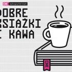 12 grudnia odbyło się ostatnie w 2016 roku spotkanie DKK w Skarżysku-Kamiennej, tym razem uczestniczyły w nim tylko trzy osoby. Na spotkaniu omawiano dwie książki, pierwsza z nich to : […]