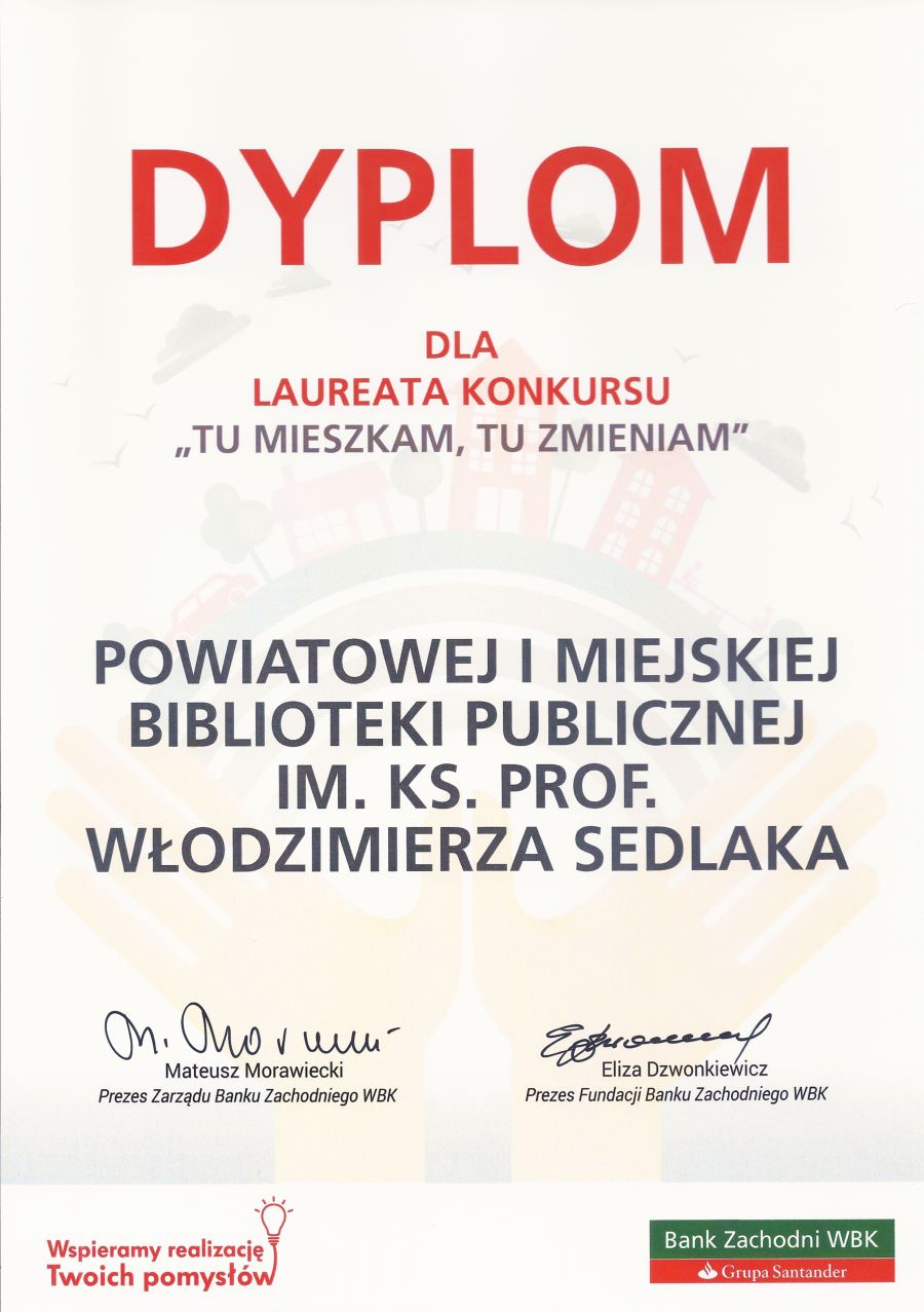 dyplom-wbk