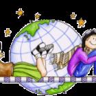 """Wakacje w bibliotece pod hasłem: """"Podróże małe i duże"""" (lipiec – sierpień) W związku z ustanowieniem przez Senat RP roku 2016 – Rokiem Henryka Sienkiewicza, inspiracją wakacyjnych spotkań w oddziałach […]"""