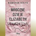 Historia Frankensteina opowiedziana na nowo. Co to znaczy być potworem? Elizabeth Lavenza wie, co to znaczy żyć w biedzie. Wie także, że ludzie nie potrzebują powodu, aby stać się potworami. […]