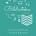 """Ogólnopolski Tydzień Bibliotek (8 – 15 maja) oraz Dzień Bibliotekarza i Bibliotek (8 maja) Spotkanie autorskie z Magdaleną Kubasiewicz – mieszkanką Skarżyska-Kamiennej, autorką opowiadań """"Ślepa uliczka"""", """"Dotknąć nieba"""", """"Echa zza […]"""