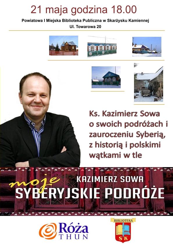 plakat1_Sowa