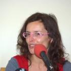 W czwartek 22 kwietnia 2010 r. odbyło się spotkanie autorskie z Agatą Passent – dziennikarką, felietonistką, pisarką, córka Agnieszki Osieckiej i Daniela Passenta. Agata Passent ukończyła germanistykę na Uniwersytecie Warszawskim; […]