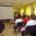 """21czerwcabibliotekę odwiedzili studenci Uniwersytetu Trzeciego Wieku z Ostrowca Świętokrzyskiego. Goście zwiedzili izbę poświęconą ks. prof. Włodzimierzowi Sedlakowi i obejrzeli film """"Włodzimierz Sedlak człowiek ze Skarżyska"""". Zachwyciła ich sama izba i […]"""