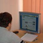 Na warsztatach, które odbyły się 2-3 grudnia 2010, grupy początkujące ćwiczyły pisanie na klawiaturze, pracę z edytorem WordPad. Grupy zaawansowane ćwiczyły natomiast pracę z pakietem Google Dokumenty oraz przesyłanie wytworzonych […]