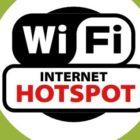 Darmowy ogólnodostępny internet Wi Fi (Hotspot) w Powiatowej i Miejskiej Bibliotece Publicznej w Skarżysku – Kamiennej. Udostępniamy na terenie naszych placówek darmowy internet Wi – Fi (usługa HotSpot). Od 12 […]