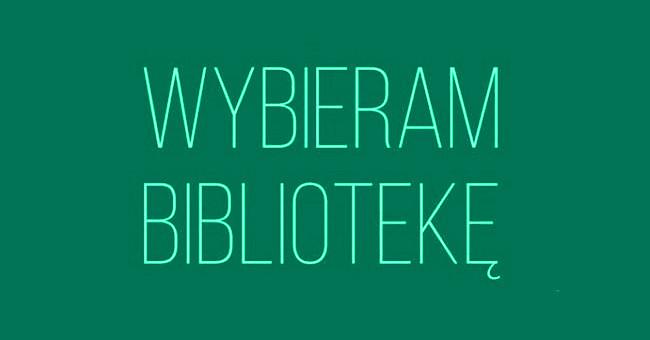 Od 14 maja do 31 maja we wszystkich filiach i oddziałach Powiatoweji Miejskiej Biblioteki Publicznej w Skarżysku-Kamiennej obowiązuje amnestia. Osoby zbyt długo przetrzymujące książki i inne materiały biblioteczne wypożyczonez biblioteki,mogą […]