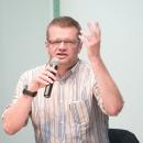 spotkanie-autorskie-013-2012-10-09