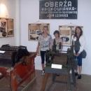 Muzeum w Krokowej
