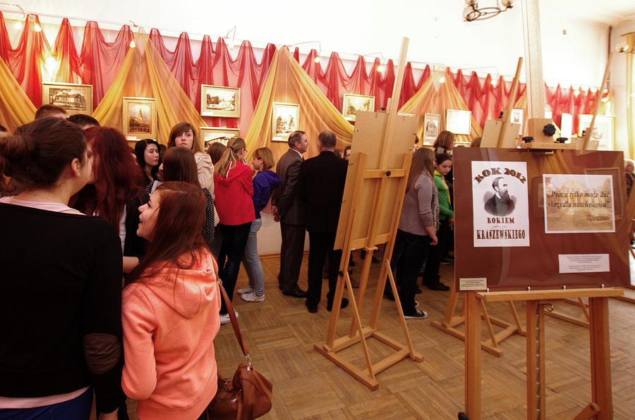 wystawa-ijkraszewski_7_imgp3761-jpg
