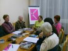 I spotkanie DKK w 2013 r. 29 stycznia odbyło się pierwsze w 2013 roku spotkanie Dyskusyjnego Klubu Książki w Skarżysku-Kamiennej, uczestniczyło w nim 9 osób. Na spotkaniu omawiano trzy książki, […]