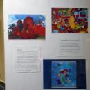 2016-wystawa-krolestwo-bajki_07