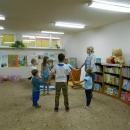 lato-biblioteka-DSCN0698