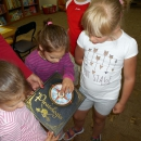 lato-biblioteka-DSCN0734