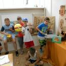 lato-biblioteka-DSCN0766