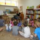 lato-biblioteka-DSCN0771