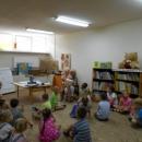 lato-biblioteka-DSCN0777