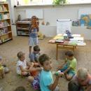 lato-biblioteka-DSCN0782