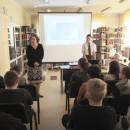 2016-02-12-Biblioteka-Parki-Lekcja-P2120074_0050