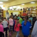 2016-03-15-Biblioteka-Multiatrakcje-P3150079_27_27