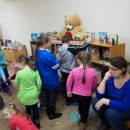 2016-03-15-Biblioteka-Multiatrakcje-P3150093_25_25