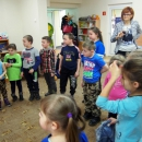 2016-03-15-Biblioteka-Multiatrakcje-P3150110_23_23