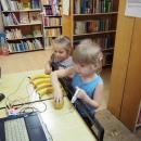 2016-03-15-Biblioteka-Multiatrakcje-P3150157_14_14