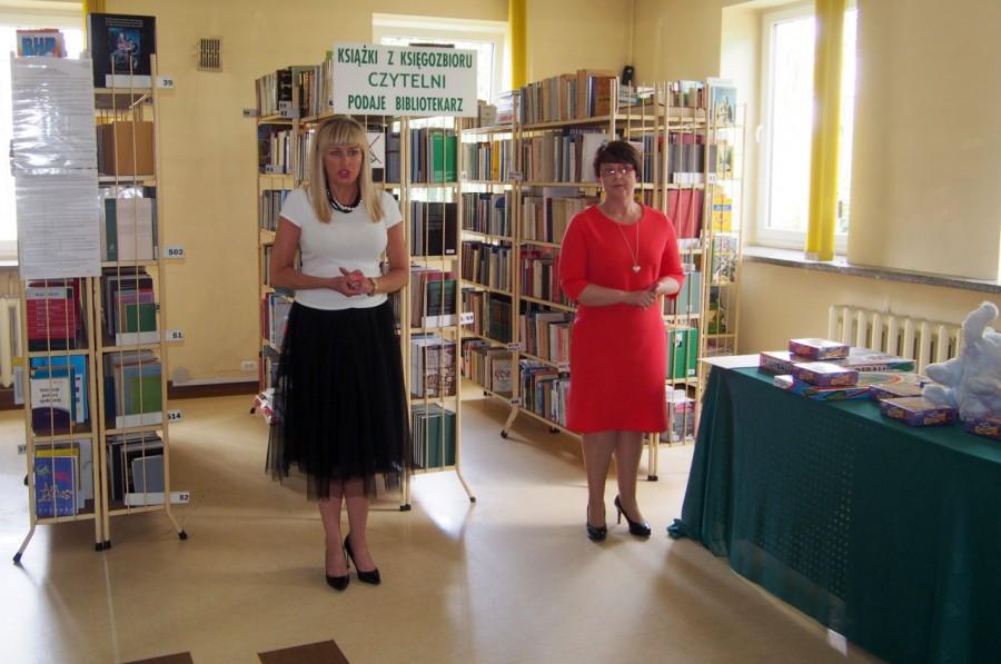 2016-06-16-Biblioteka-Najlepszy-Czytelnik-P6160005_35