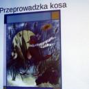 spotkanie-kulinski_21