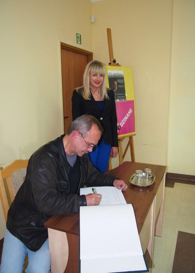 2016-05-17-Biblioteka-Wojciech-Jagielski-P5170090_04