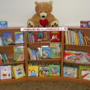 czytamy-dzieciom-tajemnicza-wizyta_26