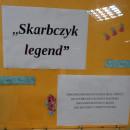 skarbczyk-17