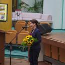 2017-10-20-Biblioteka-70-lecie-IMGP2525_0121_203