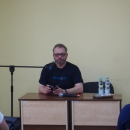 2017-05-31-Biblioteka-Raczek-Tomasz-P5310045_65