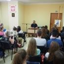 2017-05-31-Biblioteka-Raczek-Tomasz-P5310047_63