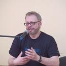 2017-05-31-Biblioteka-Raczek-Tomasz-P5310050_60