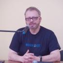 2017-05-31-Biblioteka-Raczek-Tomasz-P5310055_55