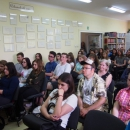 2017-05-31-Biblioteka-Raczek-Tomasz-P5310062_48